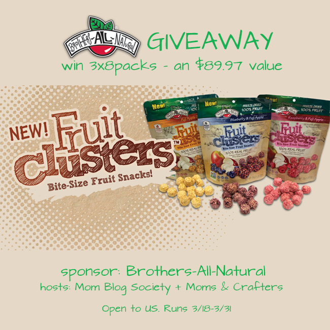brothers-all-natural-giveaway-button