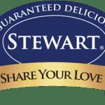 Stewart Pet Food: Freeze Dried Patties #StewartRawNaturals