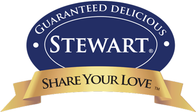 Stewart Pet Food: Freeze Dried Patties #StewartRawNaturals