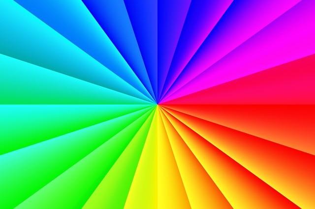 rainbow-298752_640