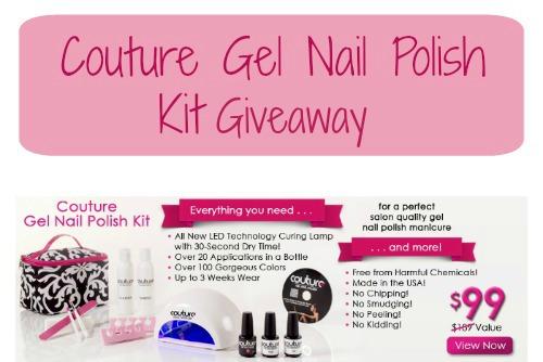 Couture-Gel-Nail-Polish-Kit-Giveaway