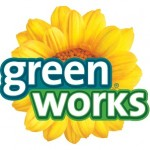 $100 Target Gift Card /Green Works Giveaway {US | Ends 05/10}