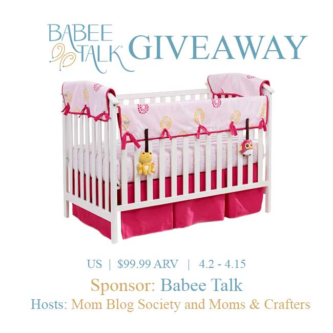 babee-talk-giveaway-button