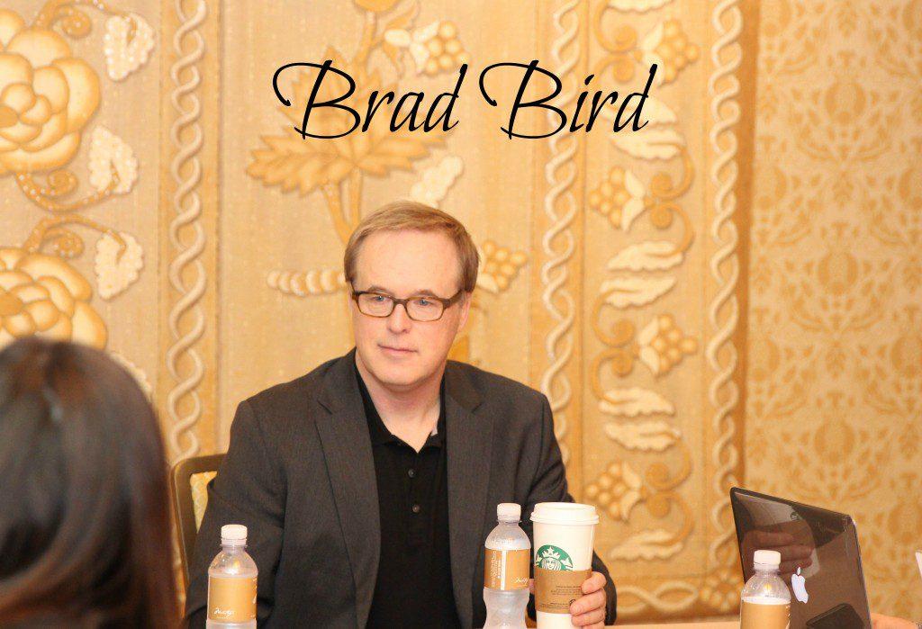Brad Bird1