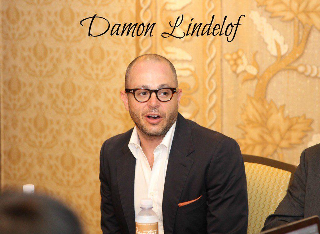 Damon Lindelof1