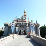 Sleeping_Beauty_Castle_DLR
