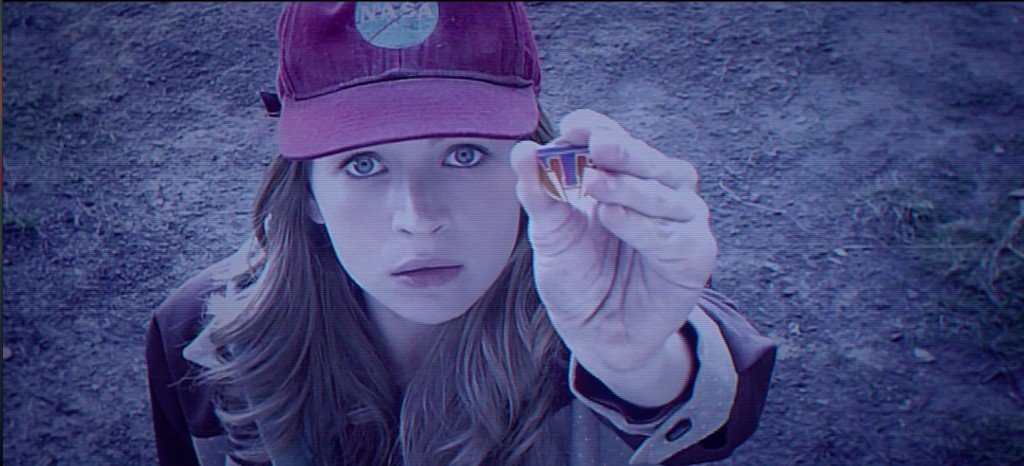 tomorrowland-pin-from-trailer
