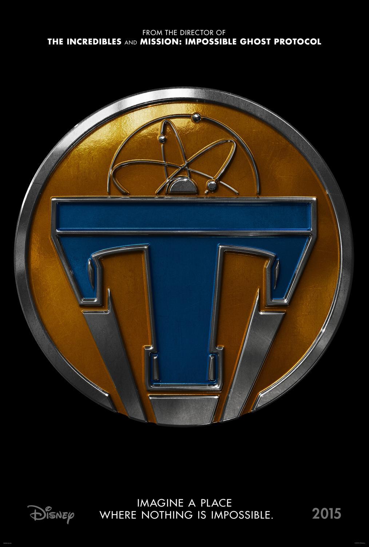 Tomorrowland Activity Sheets ~ #Tomorrowland #TomorrowlandEvent