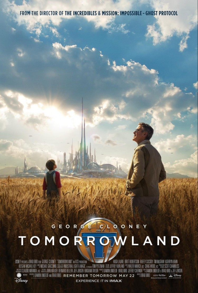 I'm Heading to the #TomorrowlandEvent and YOU are Invited too!