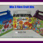 crafts12