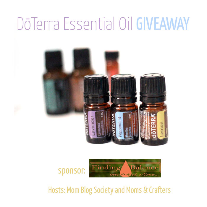 doterra-giveaway-button