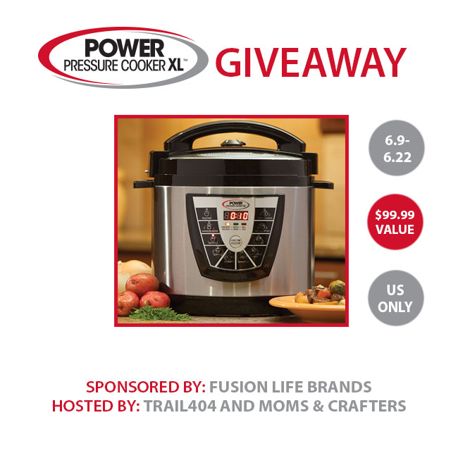 tristar-power-pressure-cooker-giveaway-button