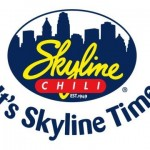 $25 Skyline Chili Gift Card Giveaway {US | Ends 07/14}