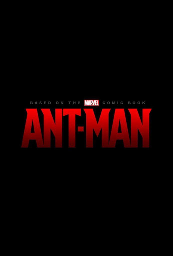 AntMan533065ce729b1