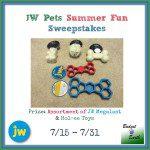 JW Pets
