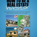 How-to-Be-a-Real-Estate-Investor-Book-Review-683x1024