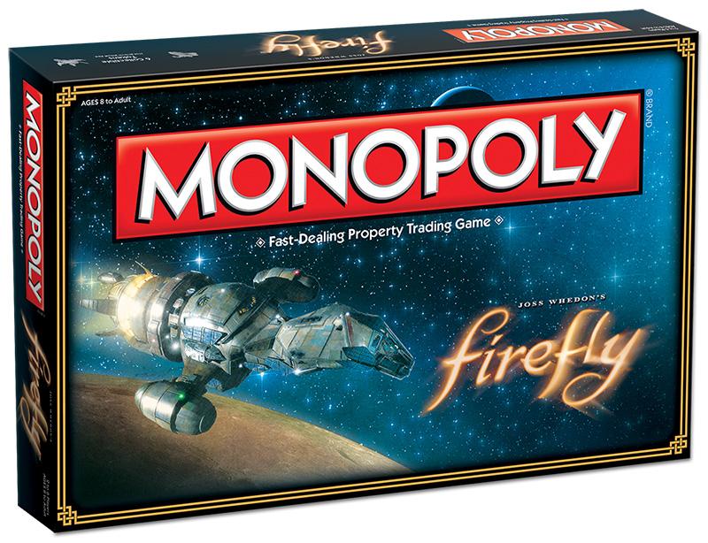 firefly_mn_3dbt_web
