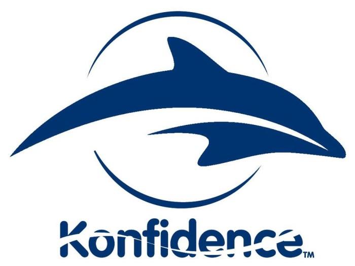 konfidence-e1440511556131