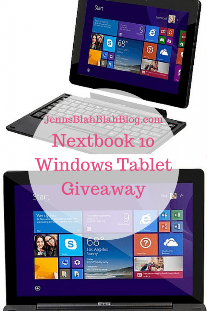 nextbook-windows-tablet-giveaway2-700x1050