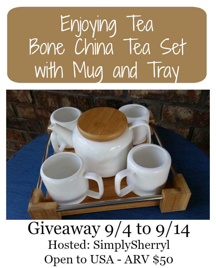 Enjoying-Tea-Giveaway