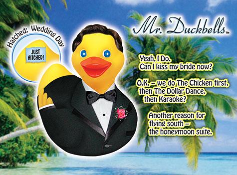 MrDuckbells_Card