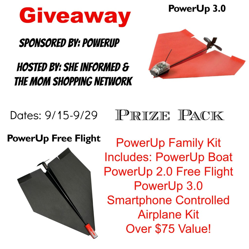 PowerUp_Giveaway