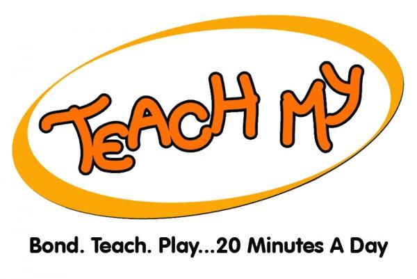 Teach-My-Logo-With-Tag-e1441891457159