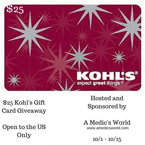 25-Kohls-Gift-Card-Giveaway2