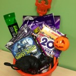 Cinedigm-Halloween-Gift-Basket