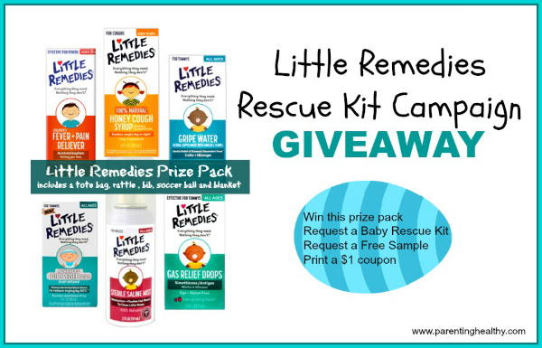 Little Remedies1