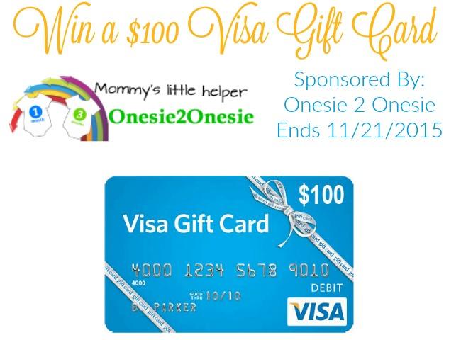 Onesie-Featured-Image