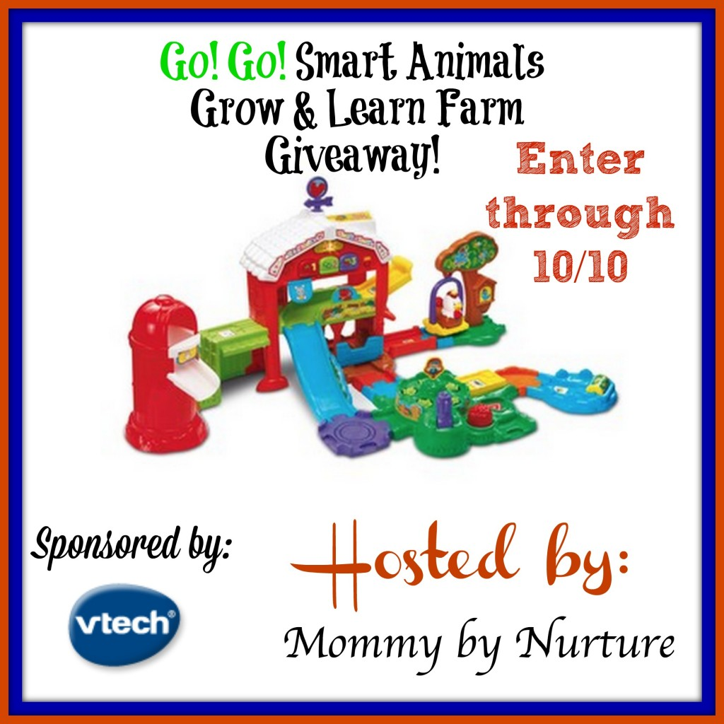 Smart-Animals-Farm-Banner