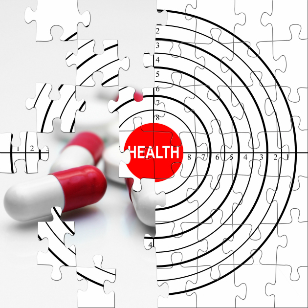 health-concept_zyokmuPd11