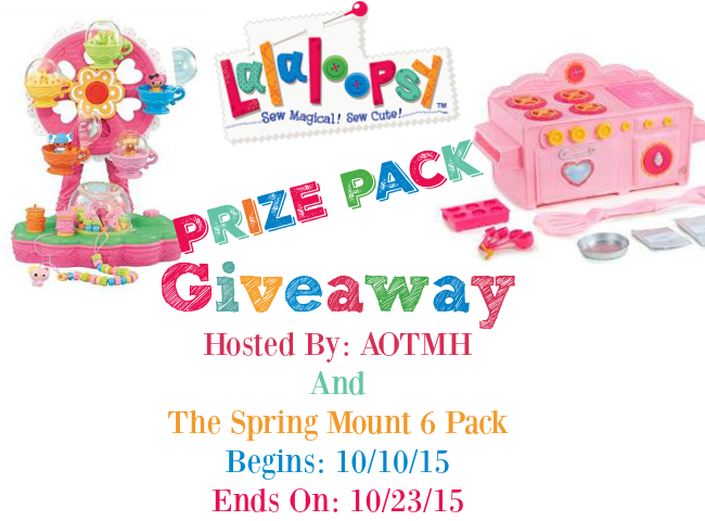 lalaloopsy-prize-pack-giveawat
