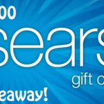 100-Sears-Gift-Card-for-80-eBay