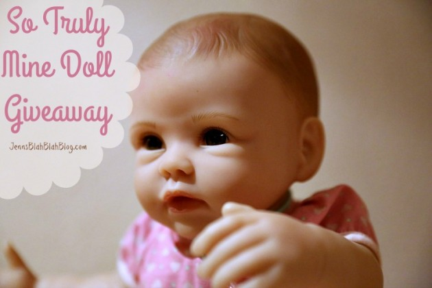 So-Truly-Mine-Doll-Giveaway-on-Jenns-Blah-Blah-Blog