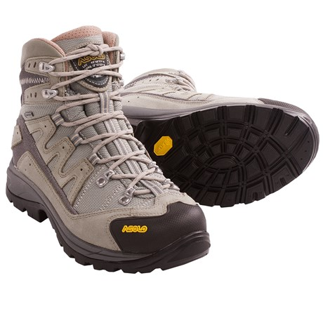 asolo-neutron-gore-tex-hiking-boots-waterproof-for-women-in-dust-light-grey~p~5924h_02~460.2