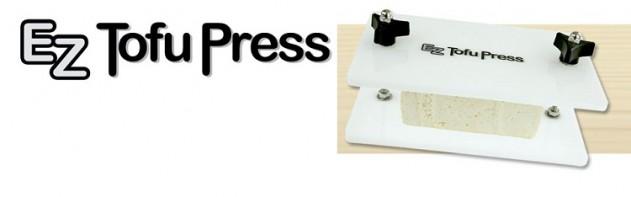 ez-tofu-presss