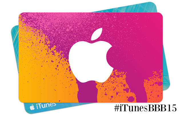 itunes-store-giftcard-2colRSS