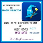 magicdesktop