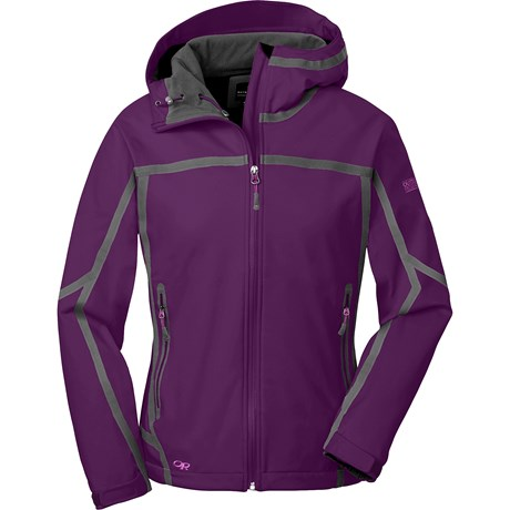 outdoor-research-mithril-soft-shell-jacket-for-women-in-orchid-crocus~p~4580y_10~460.2