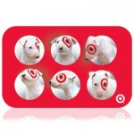$25 Target Gift Card Giveaway {WW | Ends 11/30}