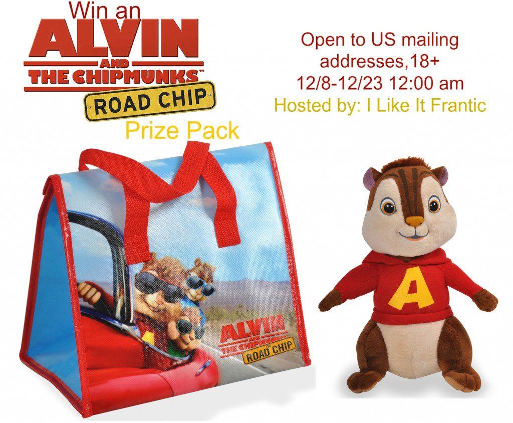 AlvinRoadChip-PrizePack1