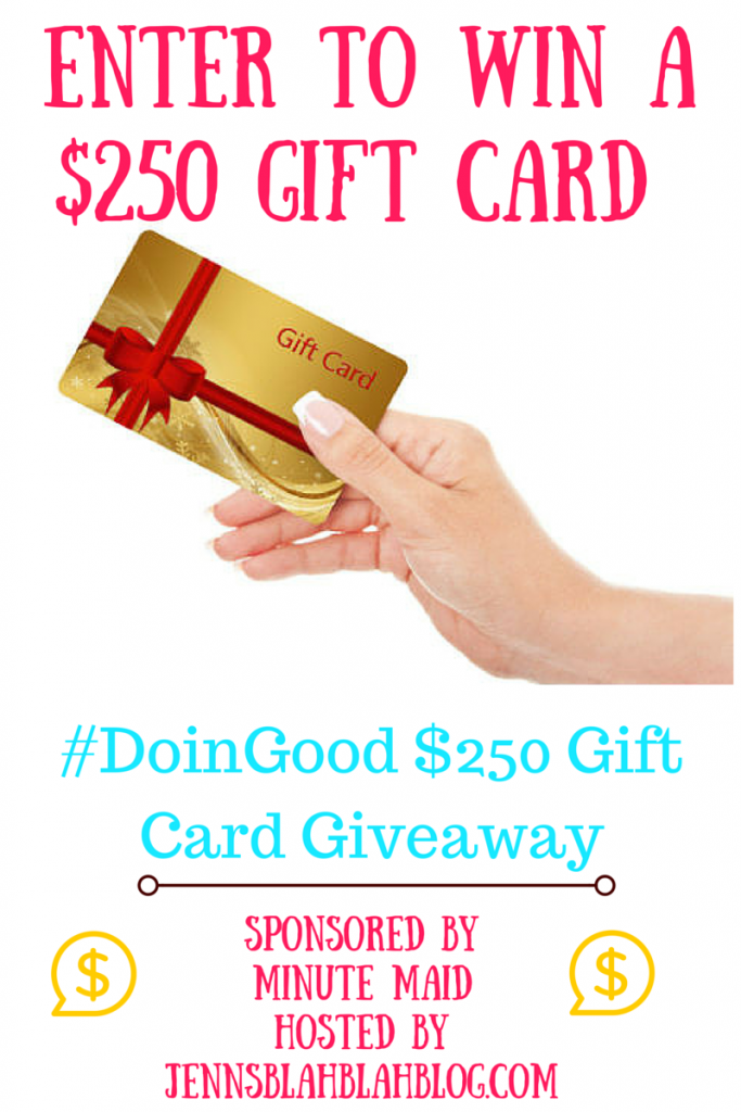 Enter-to-Win-A-250-Gift-Card