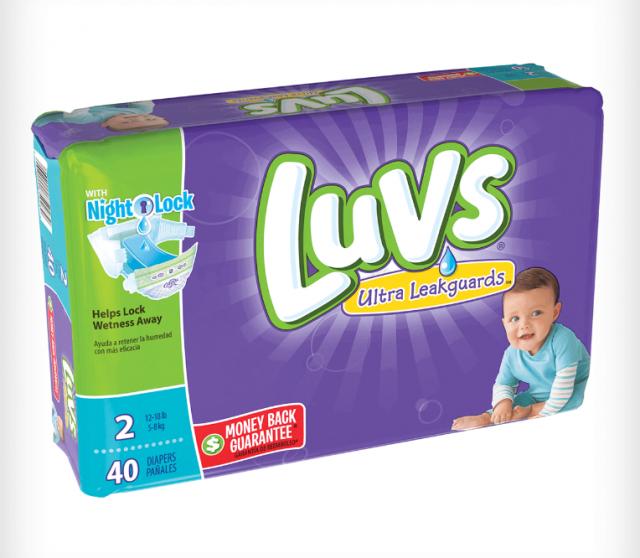 Luvs-Ultra-Leakguard