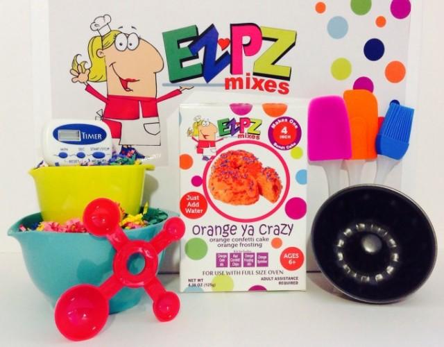 Orange-Ya-Crazy-MS-e1450375984535