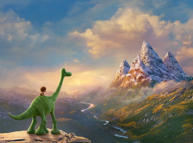 TheGoodDinosaur561434f790c68RS
