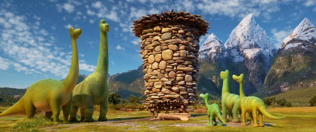 TheGoodDinosaur564953a81b890RS