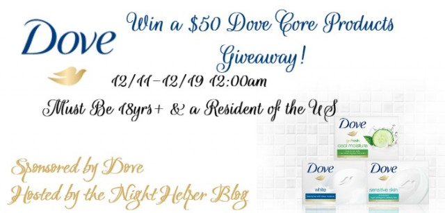 dove-50-giveaway