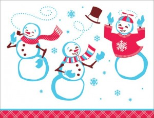 playing-the-snowman-e1449538157573